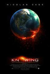 «Знание» (Knowing)
