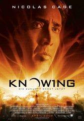 «Знамение» (Knowing)
