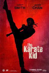 «Малыш карате» (The Karate Kid)