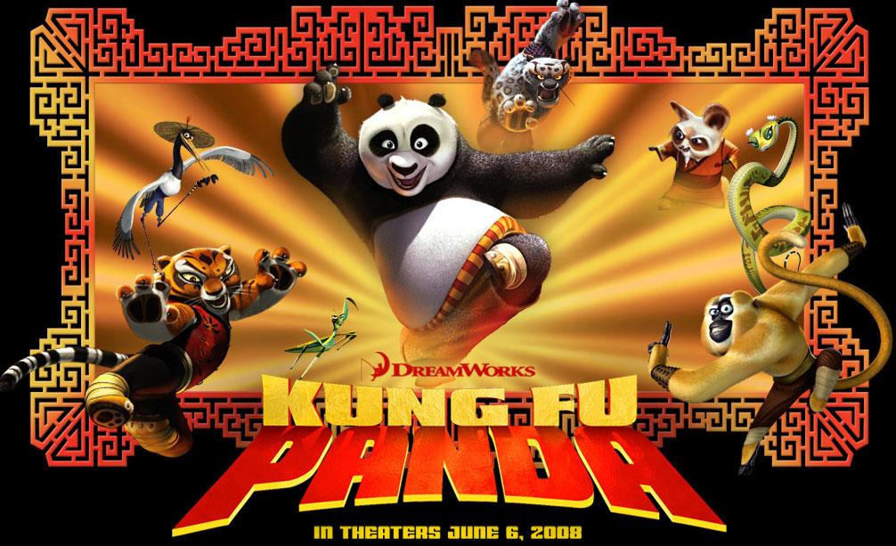 кунг-фу панда 3 смотреть на русском онлайн hd 720