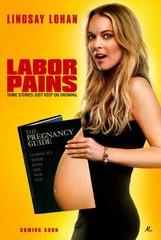 «Родовые схватки» (Labor Pains)