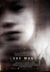 «Озеро Мунго» (Lake Mungo)