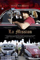 «Миссия» (La Mission)