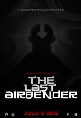«Последний маг воздуха» (The Last Airbender)