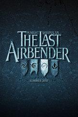 «Повелитель стихии» (The Last Airbender)