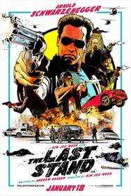 Постеры фильма «Возвращение героя»