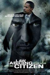 «Законопослушный гражданин» (Law Abiding Citizen)
