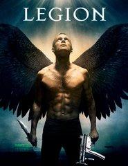 «Легион» (Legion)