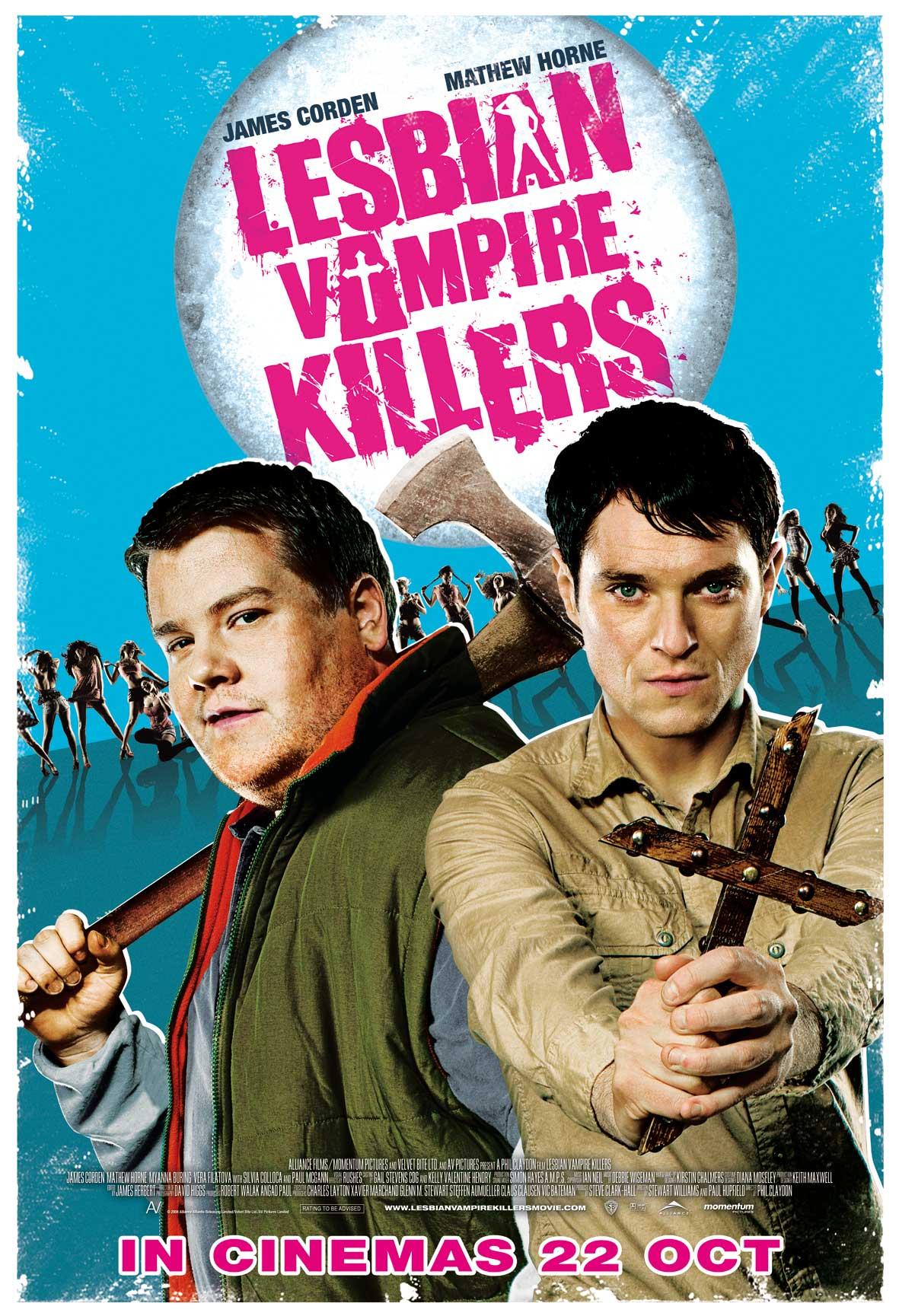 Убийцы вампирш лесбиянок смотреть 30 фотография