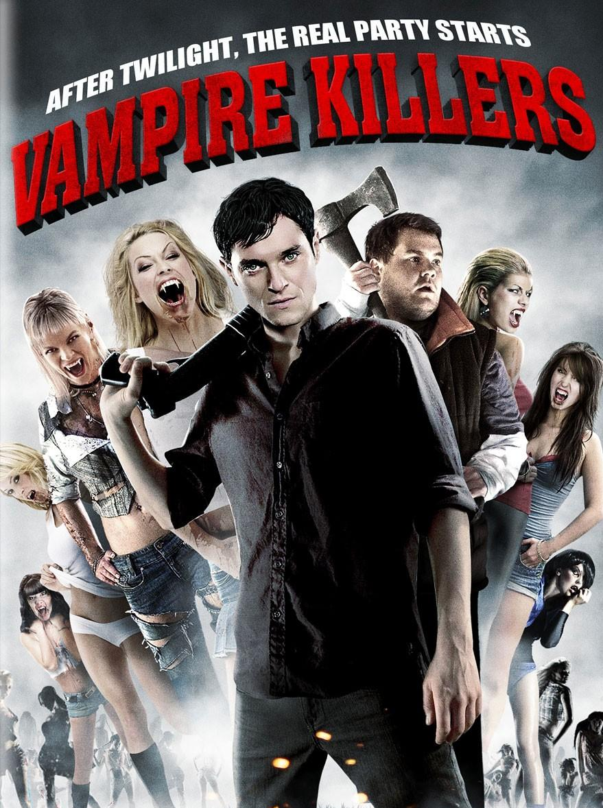 Убийцы вампирш лесбиянок смотреть 17 фотография