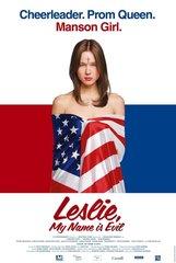 «Лесли, моё имя - зло» (Leslie, My Name is Evil)