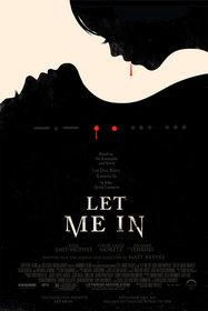 «Впусти меня» (Let Me In)