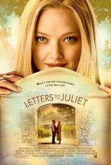 «Письма Джульете» (Letters to Juliet)