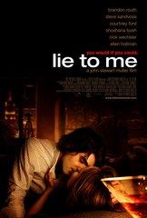 «Солги мне» (Lie to Me)