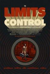 «Границы контроля» (The Limits of Control)