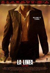 «Черта» (La Linea)
