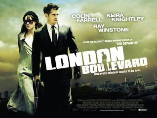 «Лондонский бульвар» (London Boulevard)
