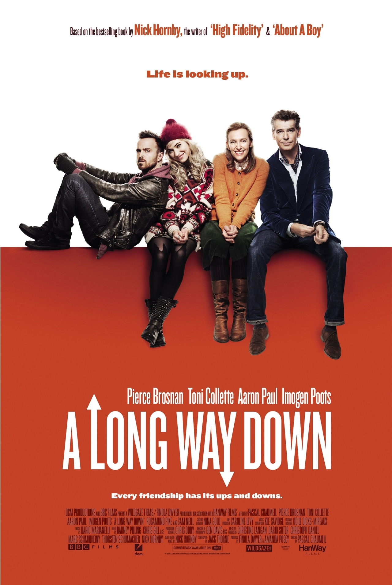 http://media.kg-portal.ru/movies/l/longwaydown/posters/longwaydown_1.jpg