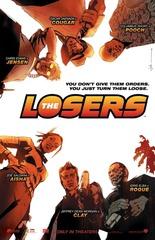 «Неудачники» (The Losers)