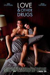 «Любовь и другие наркотики» (Love and Other Drugs)