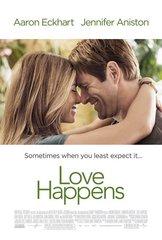 «Любовь случается» (Love Happens)
