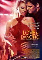 «Любовь и танцы» (Love 'N Dancing)