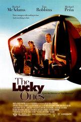 «Счастливчики» (The Lucky Ones)
