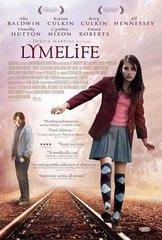 «Лайм-жизнь» (Lymelife)