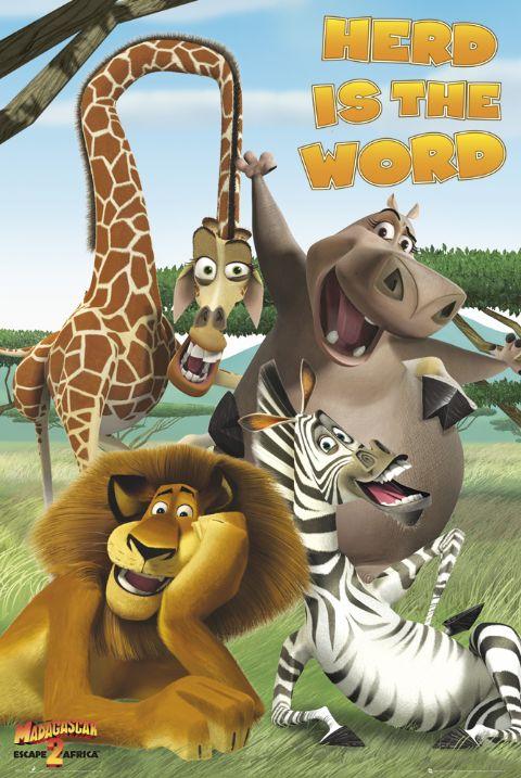 Целом 9 мультфильм 2005 смотреть дает добро