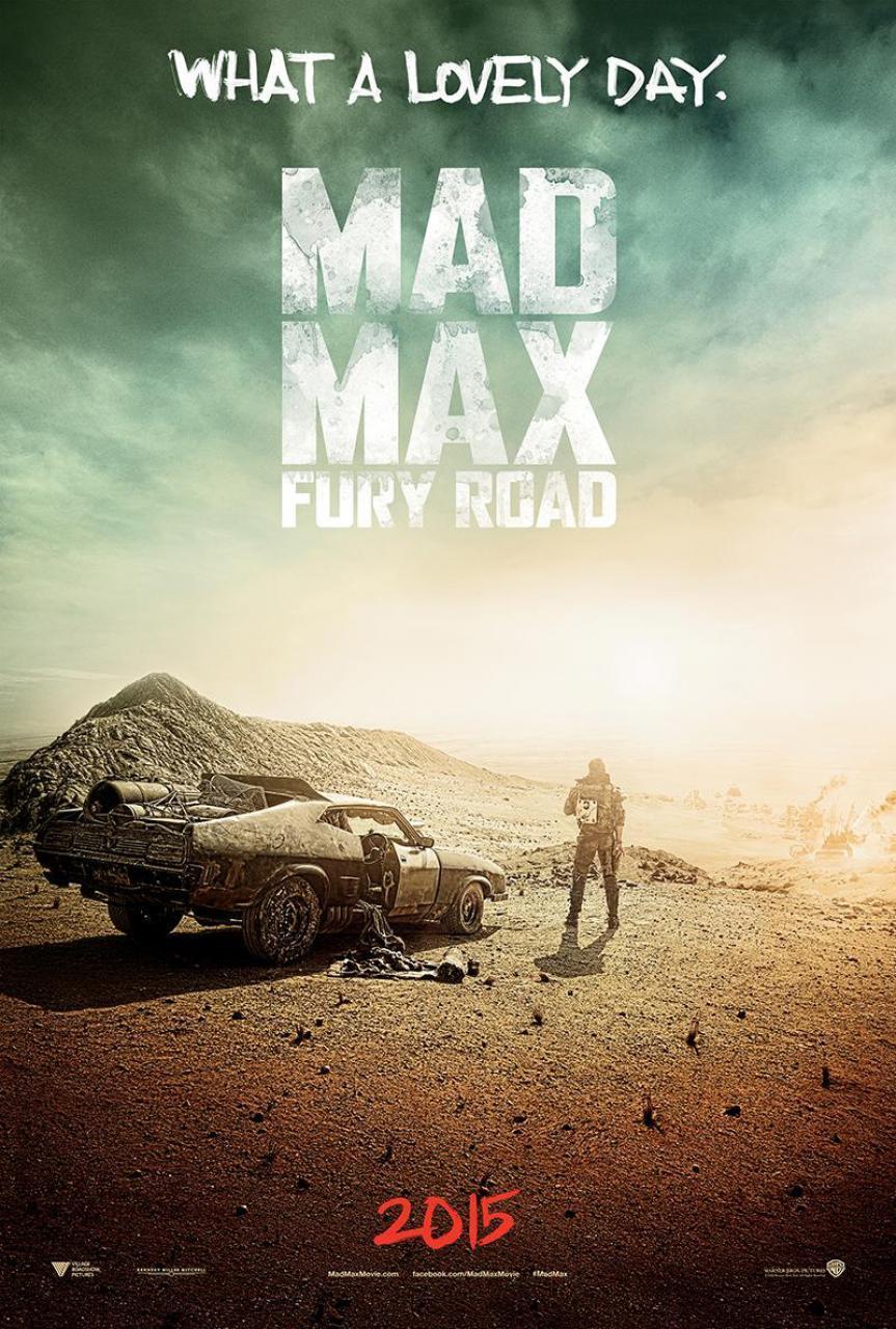 madmaxfuryroad_1.jpg
