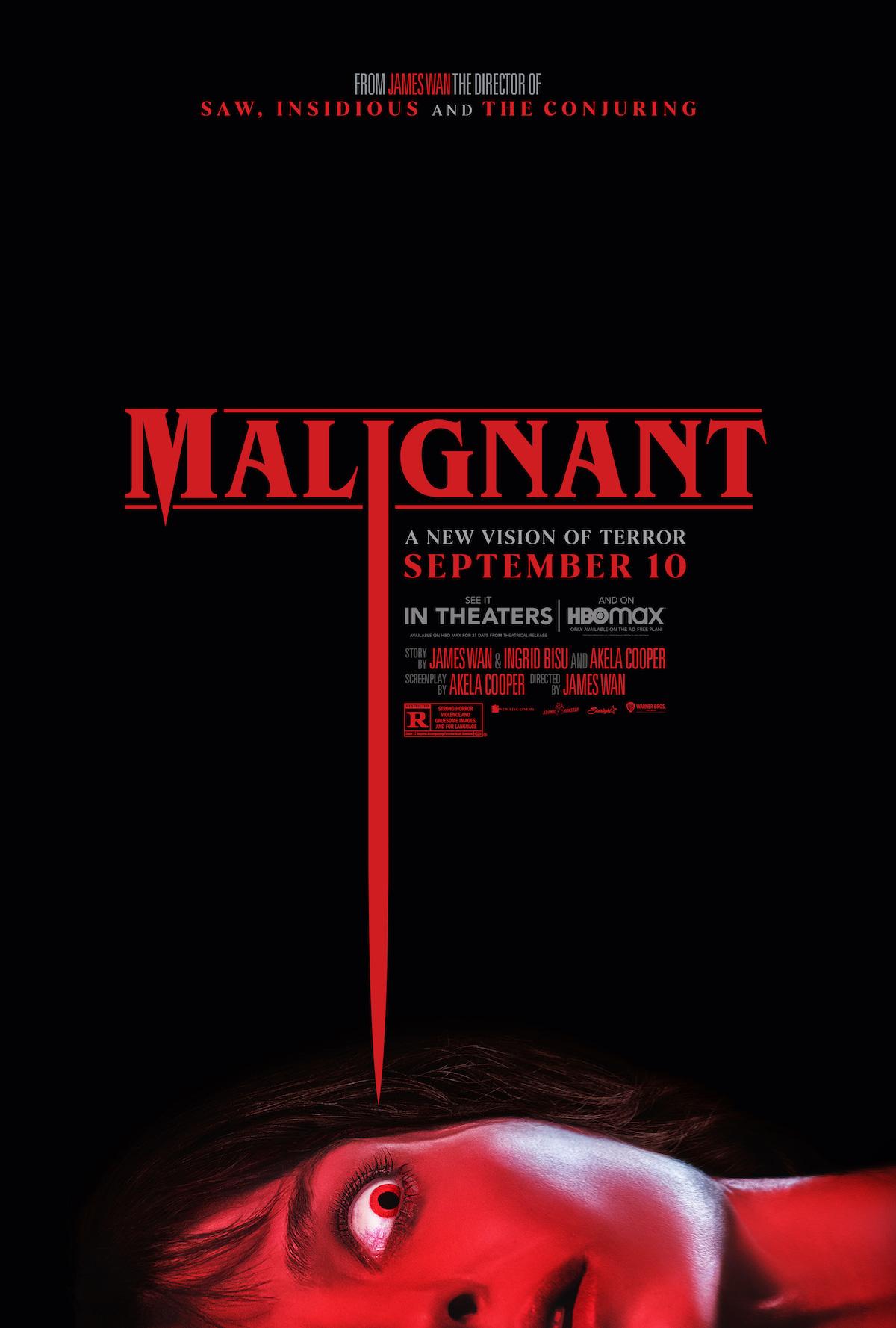 malignant_1.jpg
