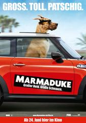 «Мармадьюк» (Marmaduke)