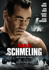 «Макс Шмелинг» (Max Schmeling)