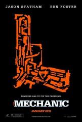 «Механик» (The Mechanic)