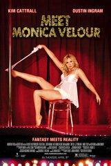 «Знакомьтесь - Моника Велор» (Meet Monica Velour)