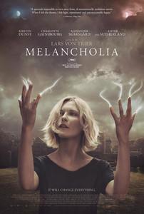 «Меланхолия» (Melancholia)