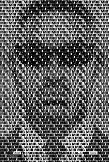 «Люди в чёрном - 3» (Men in Black 3)