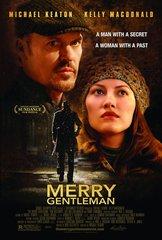 «Добрый джентльмен» (The Merry Gentleman)