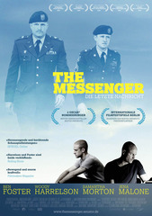 «Посланник» (The Messenger)