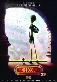 Постеры фильма «Суперкоманда»