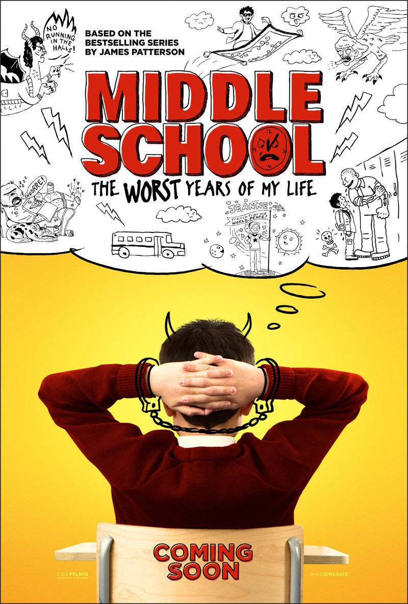 my life in school Improve your reputation score - improve your life get ongoing reputation score & background report monitoring with more than 300 million searches every day, it's critical to look your best to people looking at your background report & reputation score.