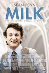 «Милк» (Milk)