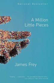 Миллион мелких осколков