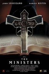 «Священники» (The Ministers)