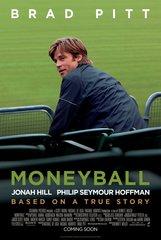 «Деньгобол» (Moneyball)