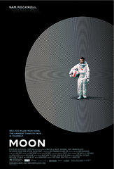 «Луна» (Moon)