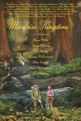 «Королевство полной луны» (Moonrise Kingdom)