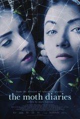 «Дневники мотылька» (The Moth Diaries)