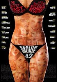 Муви 43 (Movie 43)