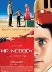 «Мистер Никто» (Mr. Nobody)